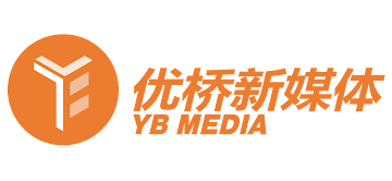 YouBridge Media logo