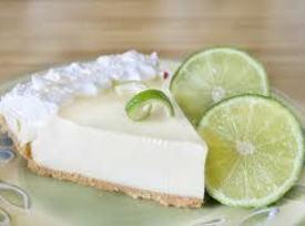 Doterra Key Lime Pie Trimshake Recipe