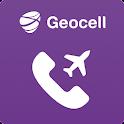 Geocell Roamer icon