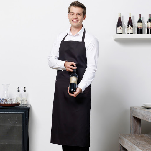 Brand your Catering & Hospitality Items for Every Event