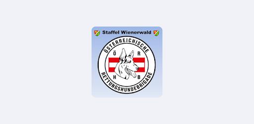 Hirtenberg - Thermenregion Wienerwald