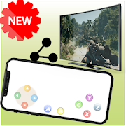 Emulator Game Controller Ps2 Ps3 Serie PsP 2019 App Report on Mobile