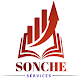 Download sonchepay For PC Windows and Mac