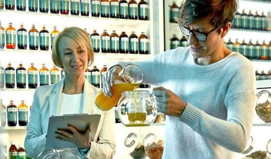 Health courses & degrees | Torrens University Australia