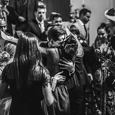 Wedding photographer Ernst Prieto (ernstprieto). Photo of 15.11.2018