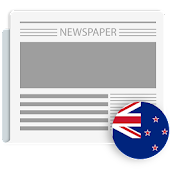 Daily Newspapers - New Zealand