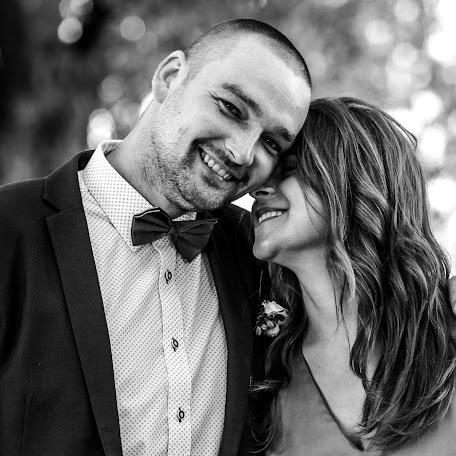 Свадебный фотограф Roberts Vidzidskis (rabarberts). Фотография от 06.01.2018