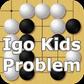 Game Igo Kids Problem apk for kindle fire