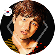 Kdrama Wallpaper Hd 10 Latest Apk Download For Android