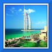 Dubai live wallpaper APK