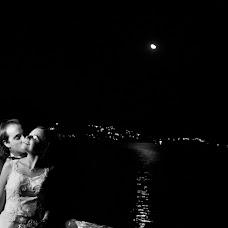 Wedding photographer Kolo Rodriguez (kolorodriguez). Photo of 05.02.2014