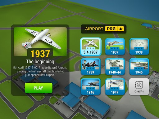 AirportPRG 1.5.7 screenshots 9