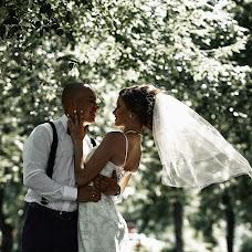 結婚式の写真家Aleksandr Sabakar (sabakar)。10.05.2019の写真