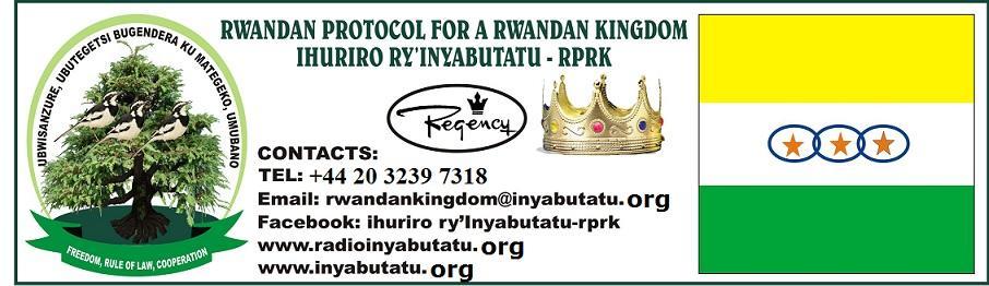 Final Final logo Inyabutatu RPRK