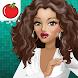 ملكة الموضة: لعبة قصص و تمثيل