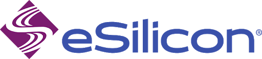 eSilicon Corporation logo