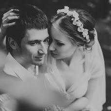 Wedding photographer Taisiya-Vesna Pankratova (Yara). Photo of 14.03.2016