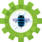 Root Master Icon