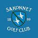 Sakonnet Golf Club Download for PC Windows 10/8/7