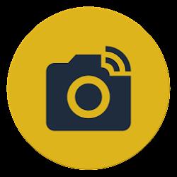 Camera Stream Wifi