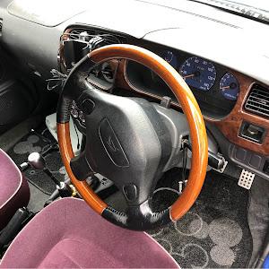 ミラジーノ L700S 平成11年式 MT車のカスタム事例画像 マックさんの2019年07月14日21:32の投稿