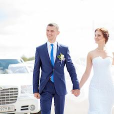 Wedding photographer Dmitriy Bekh (behfoto). Photo of 19.12.2014