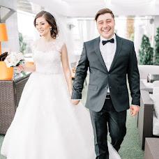 Wedding photographer Evgheni Lachi (eugenelucky). Photo of 22.02.2017