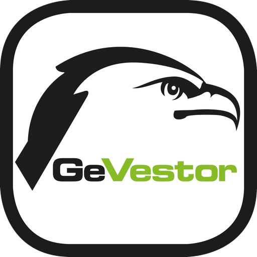 GeVestor ONE CLICK TRADING Android APK Download Free By ONE LOGIC GMBH