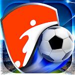LigaUltras - Support your favorite soccer team 2.0.7