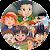 اغاني مسلسلات الكرتون بدون نت file APK for Gaming PC/PS3/PS4 Smart TV