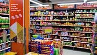More Supermarket photo 1