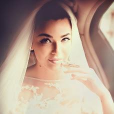 Wedding photographer Dmitriy Andreevich (dabphoto). Photo of 18.04.2017