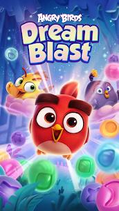 Angry Birds Dream Blast 1