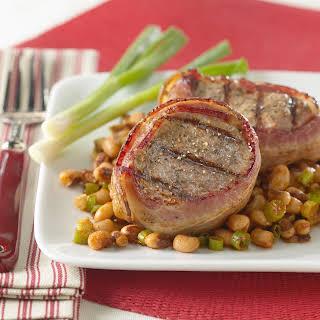 Pork Tenderloin Appetizer Recipes.