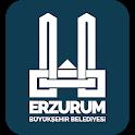 Erzurum Büyükşehir Belediyesi icon