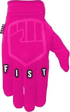 Fist Handwear Stocker Full Finger Glove alternate image 5
