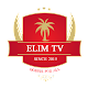 Elim TV Download for PC MAC