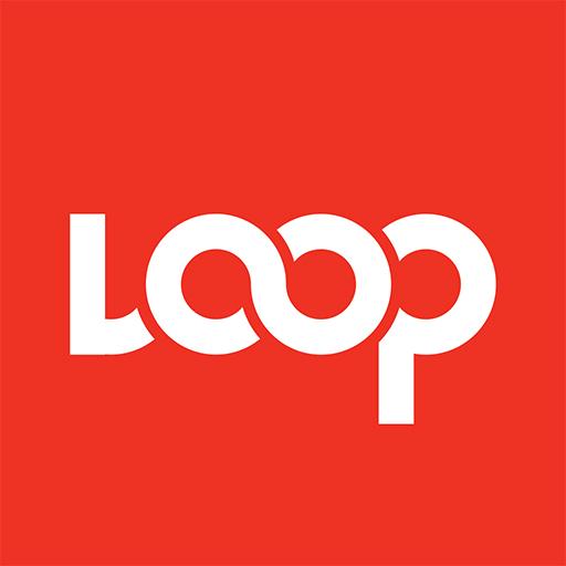 Loop - Caribbean Local News file APK for Gaming PC/PS3/PS4 Smart TV