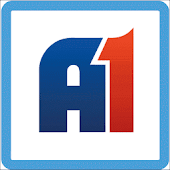 A1 TV NETWORK INTERNATIONAL