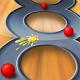Serpentine Trail for PC-Windows 7,8,10 and Mac