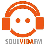 Rádio Soul Vida