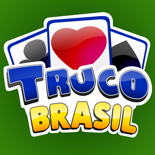 Truco Brasi.. file APK for Gaming PC/PS3/PS4 Smart TV