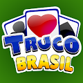 Truco Brasil - Truco online download