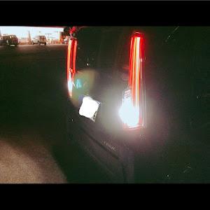 ムーヴカスタム LA150S RS ハイパーSA IIIのカスタム事例画像 もえぴさんの2019年07月24日20:49の投稿