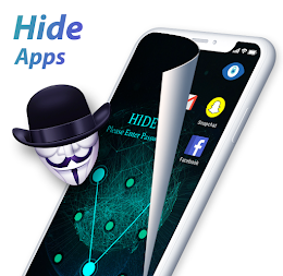 U Launcher Lite-3D Launcher, Hide apps,Free themes APK screenshot thumbnail 4