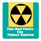 Tips Trick For Fallout Shelter