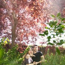 Wedding photographer Anton Steblovskiy (wedpeople2). Photo of 10.06.2016