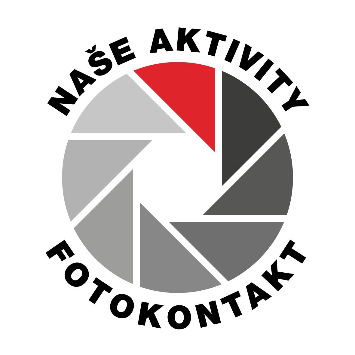 Logo FOTOKONTAKT