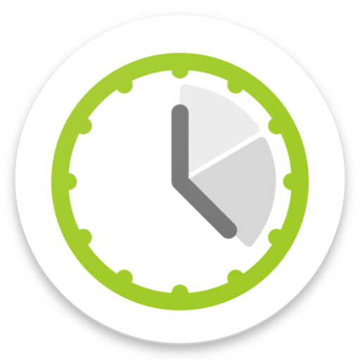 Kids task timer - visual timer for kids