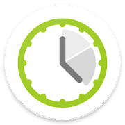 Kids task timer - visual timer for kids